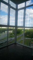 Отель, улица Лётчика Ульянина, 7 на 14 номеров - Фотография 2