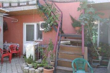 Частный дом, улица Немичевых на 2 номера - Фотография 2