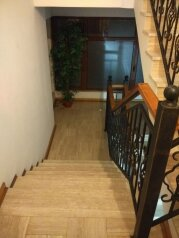 3-комн. квартира, 145 кв.м. на 9 человек, улица Плеханова, 69, Сочи - Фотография 2