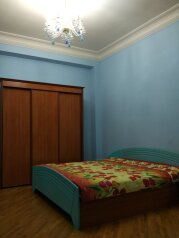 3-комн. квартира, 145 кв.м. на 9 человек, улица Плеханова, 69, Сочи - Фотография 4