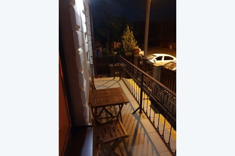 Гостевой дом «Море солнца», улица Лермонтова, 9 на 14 комнат - Фотография 53