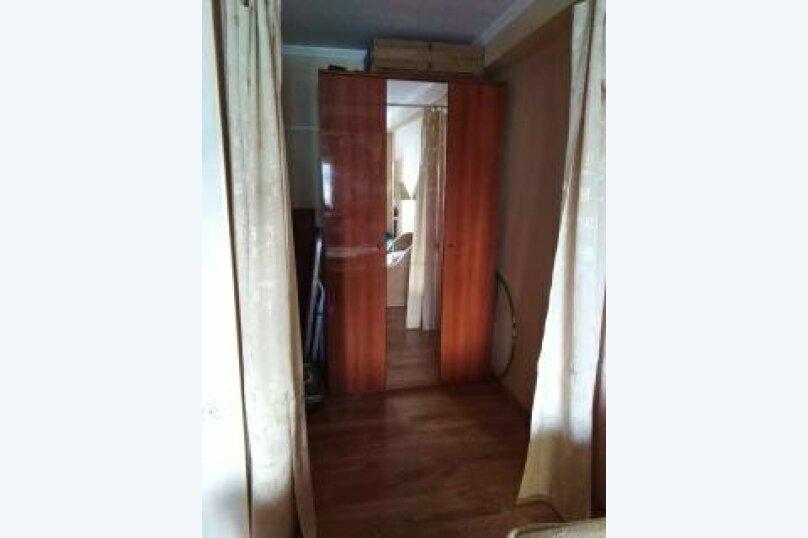 1-комн. квартира, 50 кв.м. на 5 человек, Терская улица, 96А, Анапа - Фотография 22