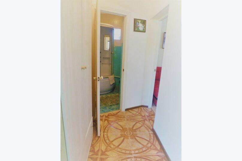 """Гостевой дом """"Маргарита"""", Советская, 126 на 17 комнат - Фотография 10"""