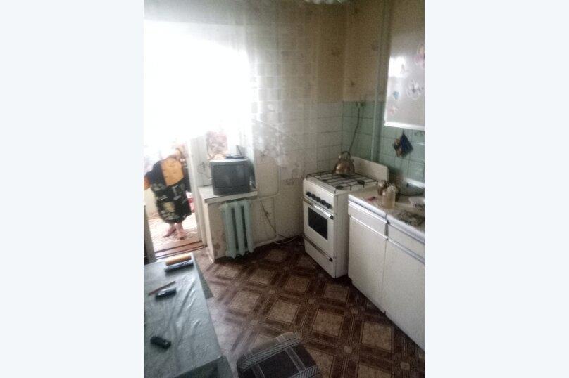 2-комн. квартира, 56 кв.м. на 2 человека, улица Качалова, 46, Рыбинск - Фотография 5