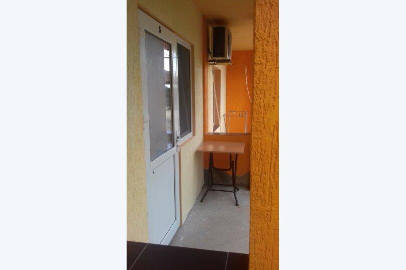 """Гостиный дом """"Оксана"""", Солнечная, 52 на 5 комнат - Фотография 33"""