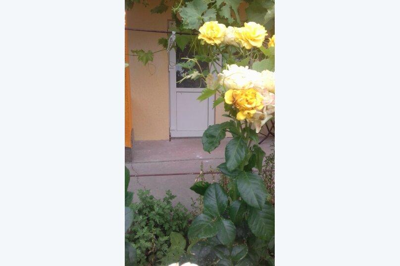 """Гостиный дом """"Оксана"""", Солнечная, 52 на 5 комнат - Фотография 34"""