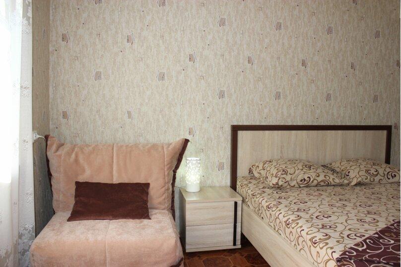 """Гостевой дом """"На Айвазовского 7"""", улица Айвазовского, 7 на 9 комнат - Фотография 65"""