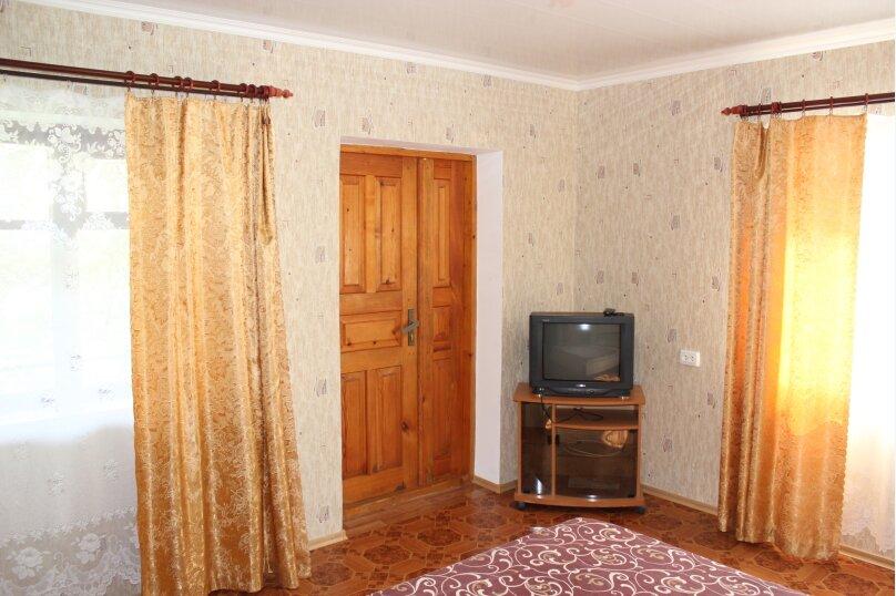 """Гостевой дом """"На Айвазовского 7"""", улица Айвазовского, 7 на 9 комнат - Фотография 37"""