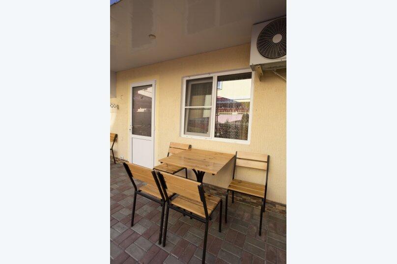 Трёхместный номер 1 этаж, Старошкольная улица, 21, Адлер - Фотография 7