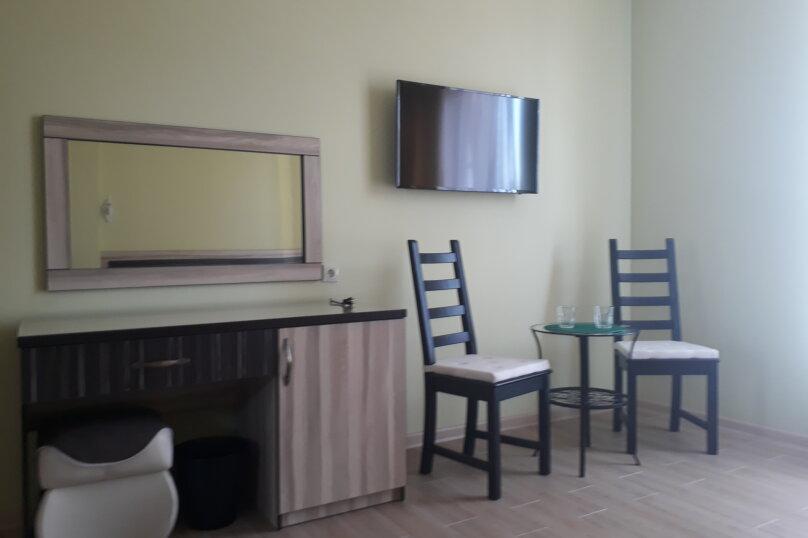 Двухместный люкс, Старошкольная улица, 21, Адлер - Фотография 2