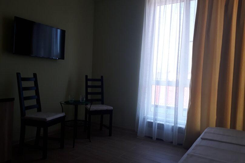 Двухместный люкс, Старошкольная улица, 21, Адлер - Фотография 3