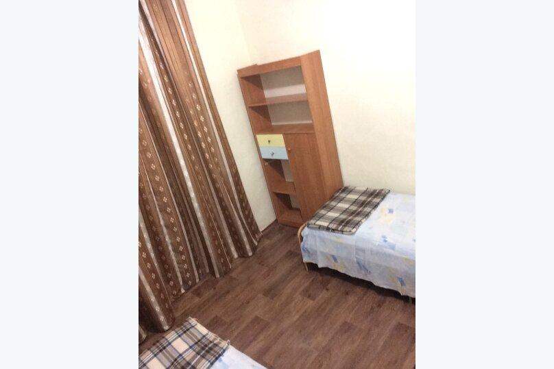 """Гостевой дом """"Гроздэ"""", Спортивная, 22 на 9 комнат - Фотография 33"""