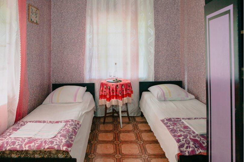 """Гостевой дом """"Гроздэ"""", Спортивная, 22 на 9 комнат - Фотография 34"""