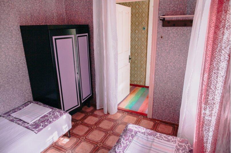 """Гостевой дом """"Гроздэ"""", Спортивная, 22 на 9 комнат - Фотография 35"""