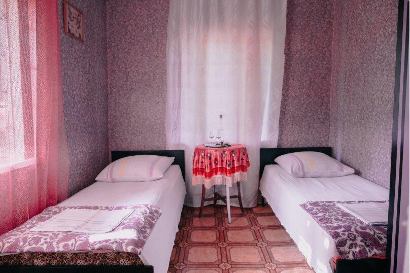 """Гостевой дом """"Гроздэ"""", Спортивная, 22 на 9 комнат - Фотография 36"""