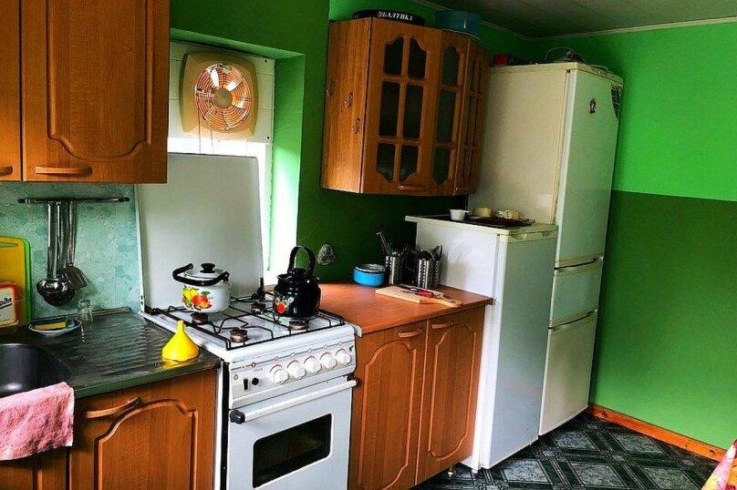 """Гостевой дом """"Прибой"""", Приморская, 1а на 3 комнаты - Фотография 12"""