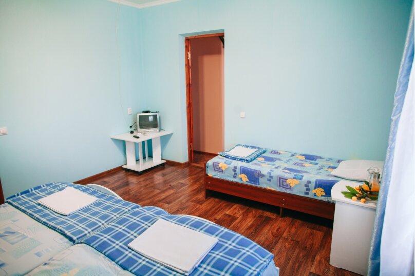 """Гостевой дом """"Гроздэ"""", Спортивная, 22 на 9 комнат - Фотография 43"""