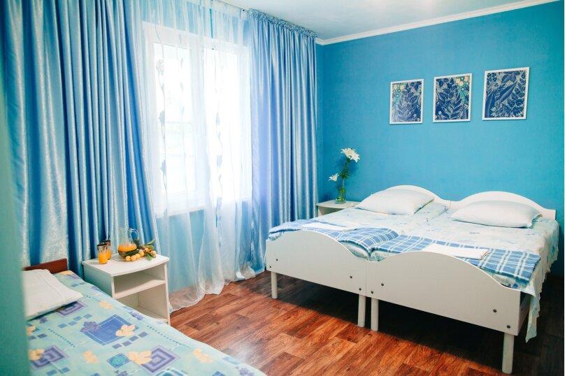 """Гостевой дом """"Гроздэ"""", Спортивная, 22 на 9 комнат - Фотография 44"""