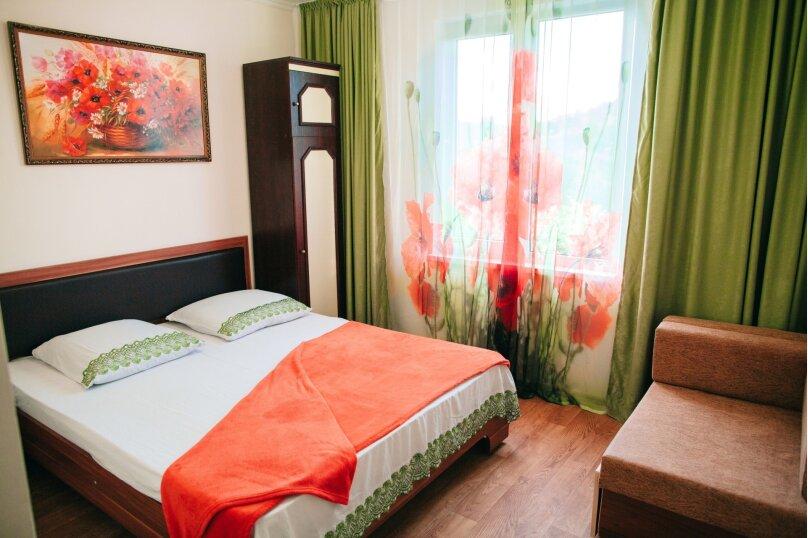 """Гостевой дом """"Гроздэ"""", Спортивная, 22 на 9 комнат - Фотография 45"""