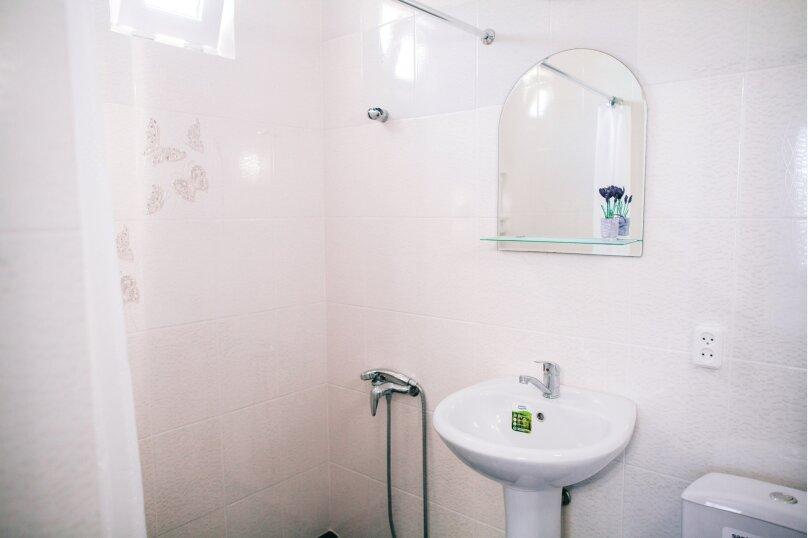 """Гостевой дом """"Гроздэ"""", Спортивная, 22 на 9 комнат - Фотография 49"""