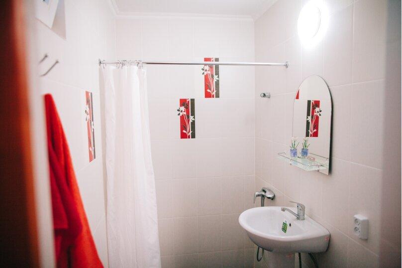 """Гостевой дом """"Гроздэ"""", Спортивная, 22 на 9 комнат - Фотография 51"""