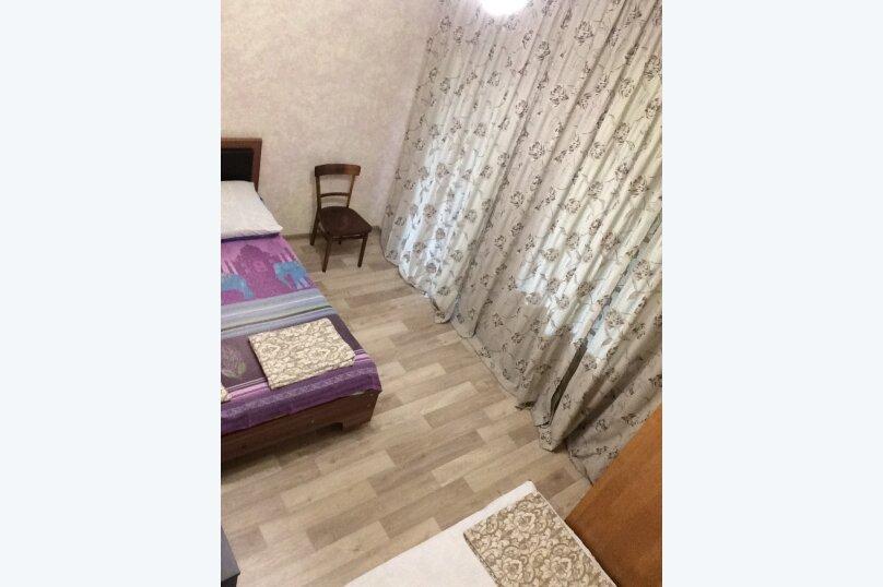 """Гостевой дом """"Гроздэ"""", Спортивная, 22 на 9 комнат - Фотография 24"""