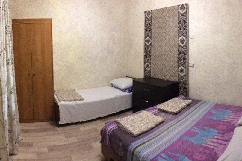 """Гостевой дом """"Гроздэ"""", Спортивная, 22 на 9 комнат - Фотография 25"""