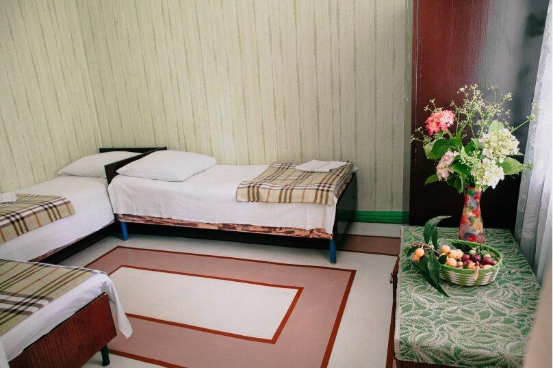 """Гостевой дом """"Гроздэ"""", Спортивная, 22 на 9 комнат - Фотография 28"""