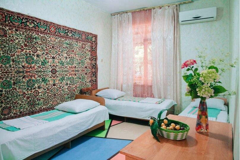 """Гостевой дом """"Гроздэ"""", Спортивная, 22 на 9 комнат - Фотография 29"""