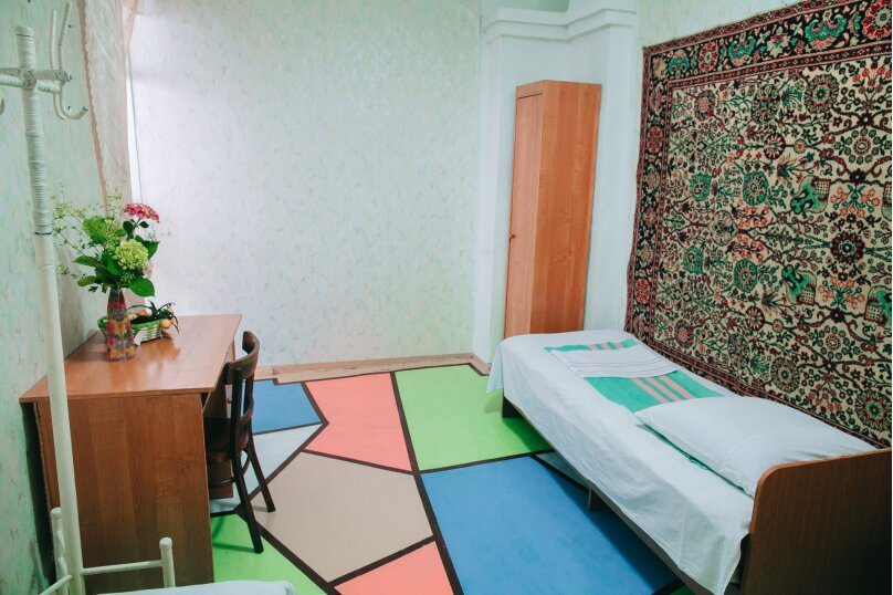 """Гостевой дом """"Гроздэ"""", Спортивная, 22 на 9 комнат - Фотография 30"""