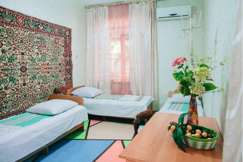 """Гостевой дом """"Гроздэ"""", Спортивная, 22 на 9 комнат - Фотография 31"""