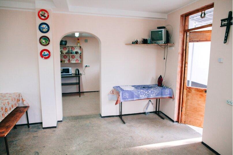 """Гостевой дом """"Гроздэ"""", Спортивная, 22 на 9 комнат - Фотография 13"""