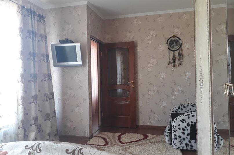 Отдельная комната, Старошкольная улица, 21, Адлер - Фотография 6