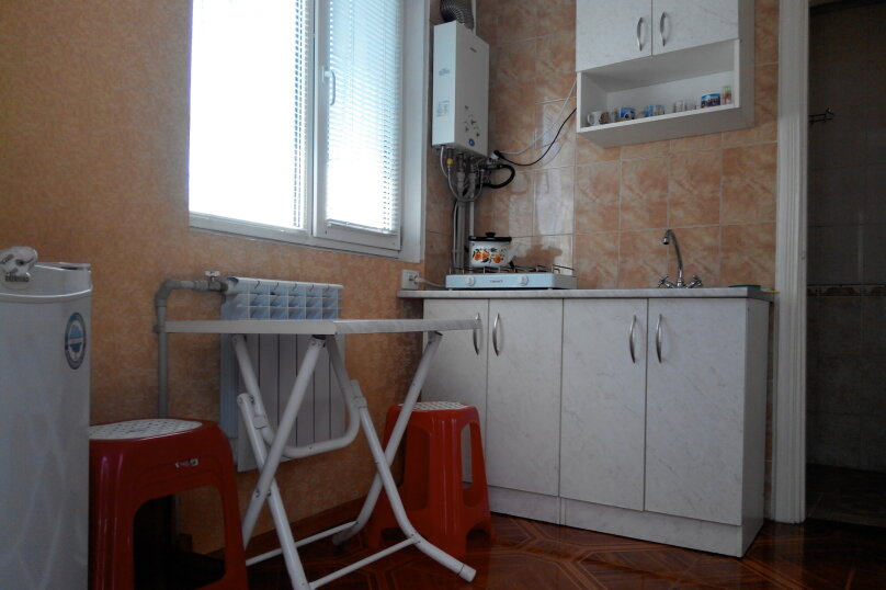 Отдельная комната, Степовая, 32\2, Евпатория - Фотография 3