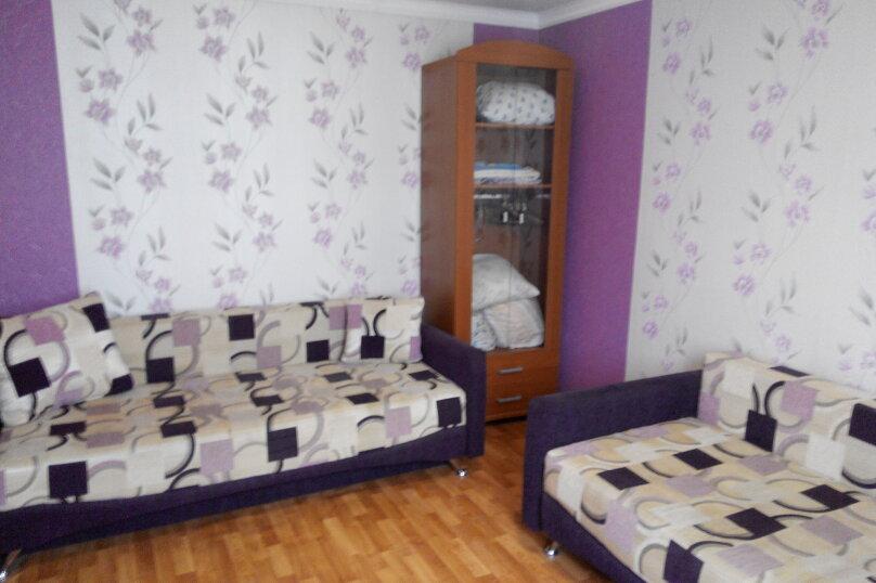 Отдельная комната, Степовая, 32\2, Евпатория - Фотография 5