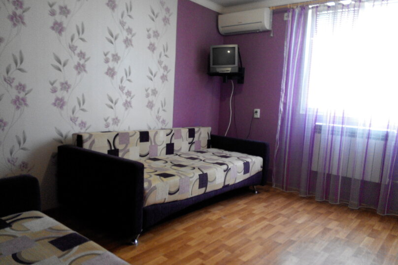 Отдельная комната, Степовая, 32\2, Евпатория - Фотография 6