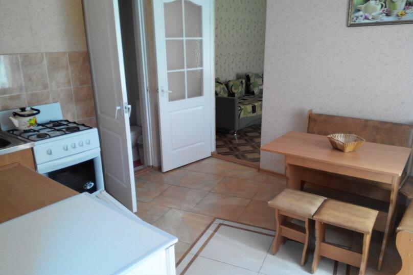 Отдельная комната, Степовая, 32\2, Евпатория - Фотография 7