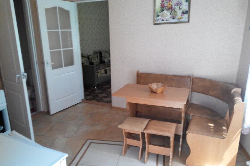 Отдельная комната, Степовая, 32\2, Евпатория - Фотография 8