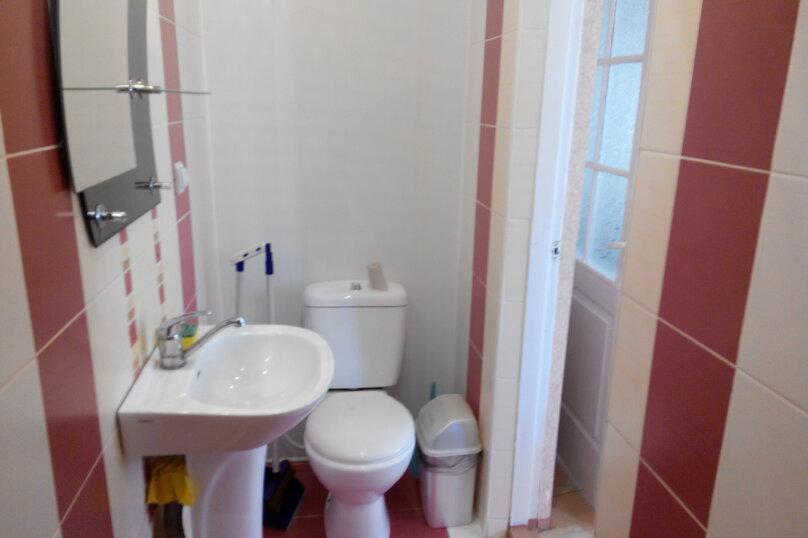 Отдельная комната, Степовая, 32\2, Евпатория - Фотография 9