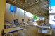 Гостевой дом, пер. 1-й Черноморский на 26 номеров - Фотография 14