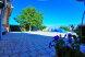 Гостевой дом, пер. 1-й Черноморский на 26 номеров - Фотография 17