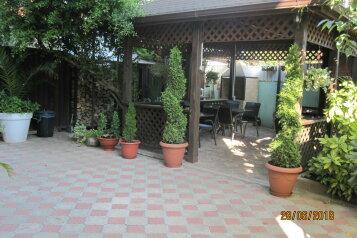 Мини-гостиница, Аэродромный переулок, 1 на 7 номеров - Фотография 2