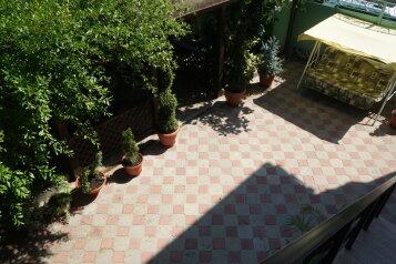 Мини-гостиница, Аэродромный переулок, 1 на 7 номеров - Фотография 3