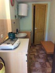Домик у моря, 30 кв.м. на 3 человека, 1 спальня, улица Владимира Луговского, 5, Симеиз - Фотография 2