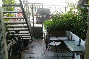 Эллинг, улица Восточная Набережная на 3 номера - Фотография 4
