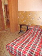 Дом, 93 кв.м. на 6 человек, 3 спальни, Молодёжная улица, 4, Голубицкая - Фотография 4