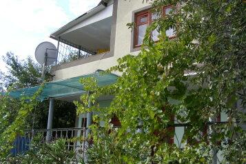 Дача по комнатно, улица Виткевича на 3 номера - Фотография 4