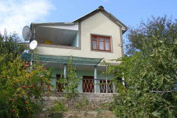 Дача по комнатно, улица Виткевича на 3 номера - Фотография 1