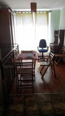 Дом в центре сдам посуточно., 51 кв.м. на 4 человека, 2 спальни, улица 8 Марта, Евпатория - Фотография 2