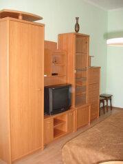 1-комн. квартира, 43 кв.м. на 4 человека, проспект Героев Сталинграда, 63, Севастополь - Фотография 3